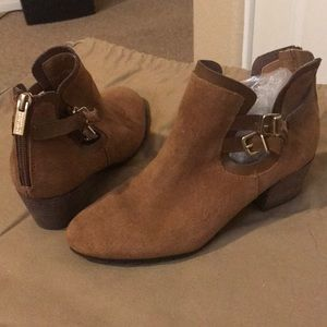 🍀Surprise Kenneth Cole Reaction Booties